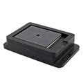 ULT Adapter (11) - Sonosite