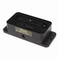 ULT Adapter (13) - Siemens/Acuson