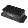 ULT Adapter (20) - Acuson/Toshiba