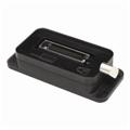 ULT Adapter (25) - GE