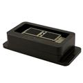 ULT Adapter (26) - Acuson/Toshiba