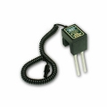 Dual Conductivity Probe - Short