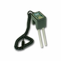Dual Conductivity Probe - Medium