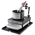 Ultrasound Power Meter - Digital - 1 mW Resolution
