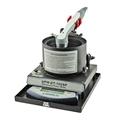 OHMIC Instruments Wattmeters
