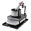 Ultrasound Power Meter - Digital - 2 mW Resolution