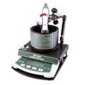 Ultrasound Wattmeter - Digital / Portable - 50 mW Resolution