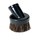 Round Dust Brush