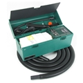 Omega Green Supreme MRI Vacuum (230 volt)