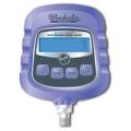 Digital Pressure Gauge Kit - Auto Ranging - Vacuum to 3000 PSI